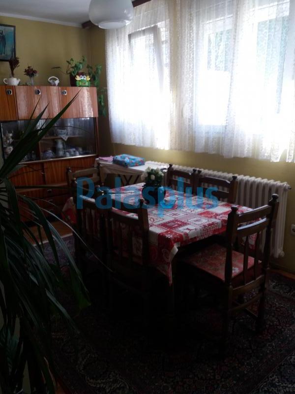 Kuća Prodaja BEOGRAD Rakovica Petlovo Brdo
