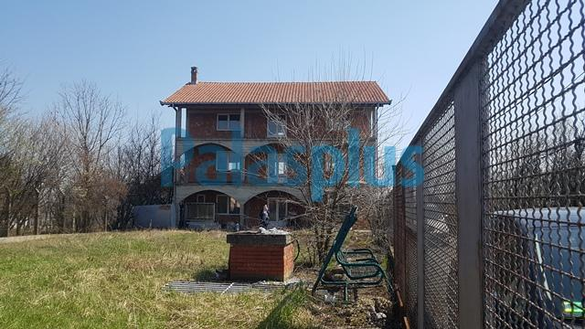 Kuća Prodaja BEOGRAD Voždovac Ripanj